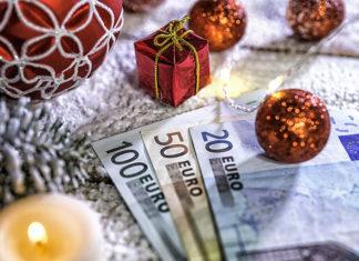 Planujesz wyjazd na sylwestra? Sprawdź gdzie znaleźć najlepszy kurs euro!