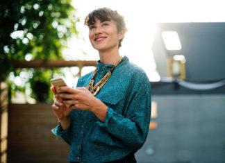Dylematy pracodawców - jak wynagradzać by motywować