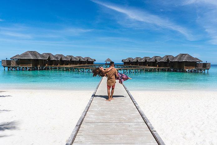 Ekskluzywne wakacje dla wymagających - przedgląd najciekawszych kierunków
