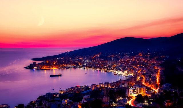 Co trzeba zobaczyć w czasie pobytu w Albanii?