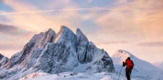 Ferie zimowe w Zakopanem