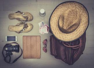 Na co zwrócić uwagę wybierając torby podróżne