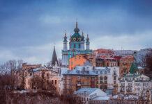 Ciekawe fakty z historii lwowskiego Ratusza