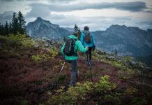 Dlaczego warto wybrać sklep górski
